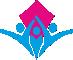 Udruga Žena Vukovar